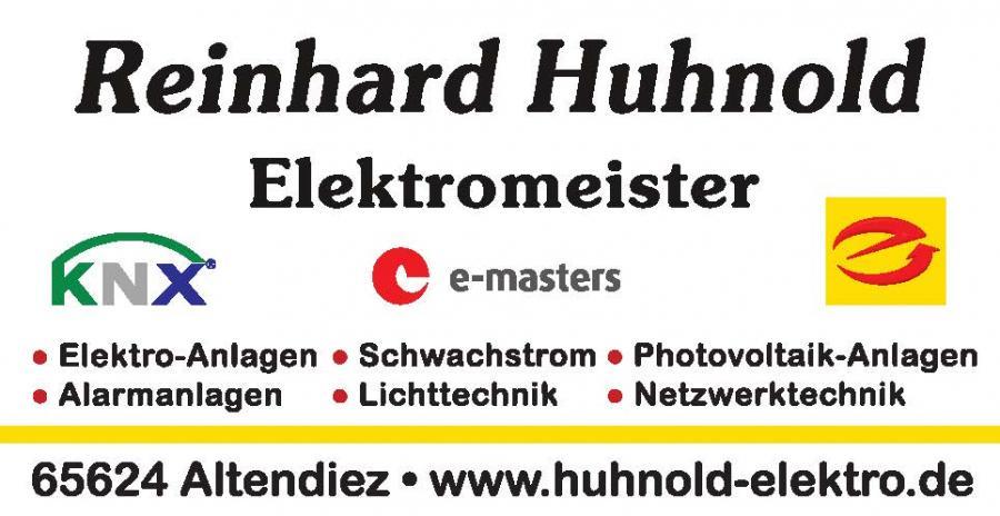 Huhnold