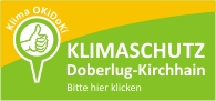 Klimaschutz in Doberlug-Kirchhain