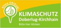 Klimaschutz in Doberlug-Kirchhain