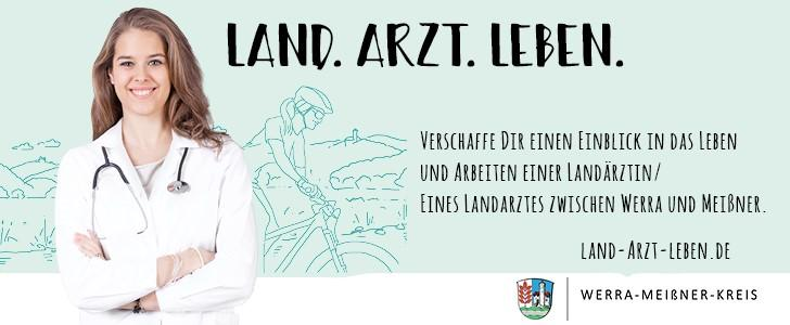 Land.Arzt.Leben