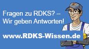 Banner2_RDKS-Wissen_de