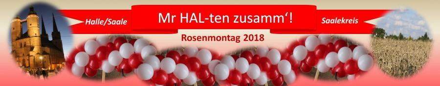 Motto Plakat 2018