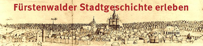 Banner_Stadtgeschichte