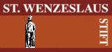 St. Wenzeslausstift