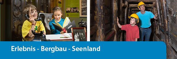 BannerMP_Erlebnis_Bergbau Seenland_Foto_Quenzel