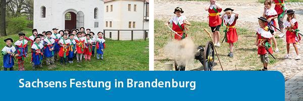 BannerMP_Sachsens Festung