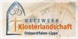 Klosternetzwerk