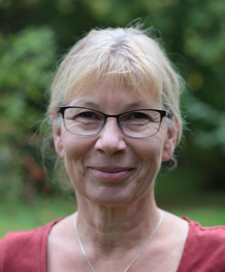 Barbara Heym (4)