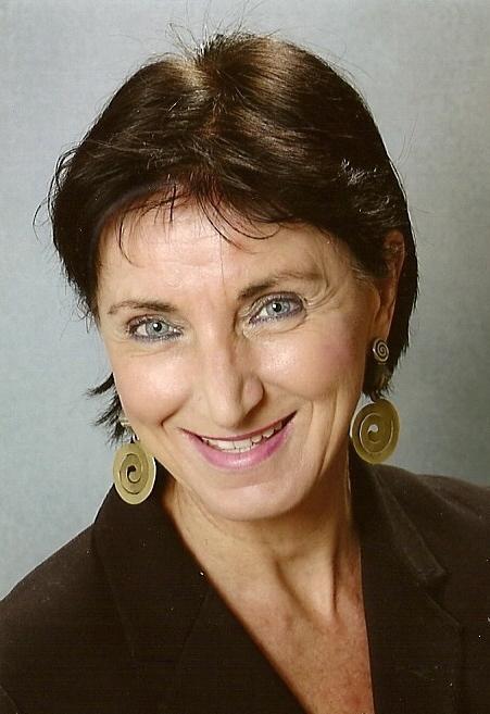 Barbara Hottner