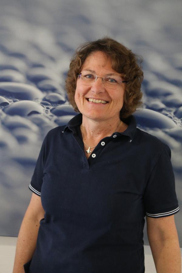 Barbara Meiller