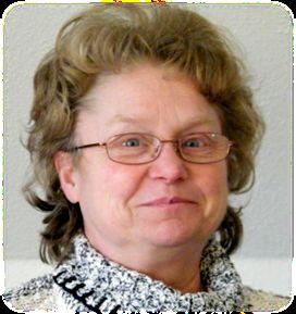 Barbara Rothkopf