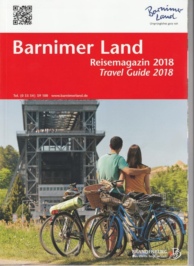 Barnimer Land 2018