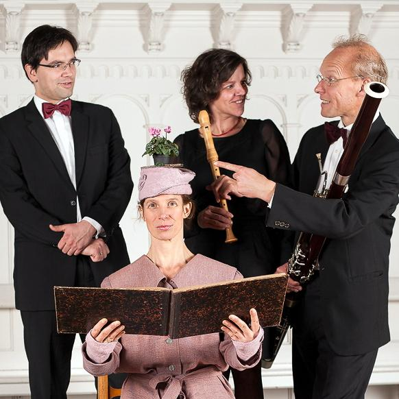 Baroque_Konzert_Foto_Andreas David
