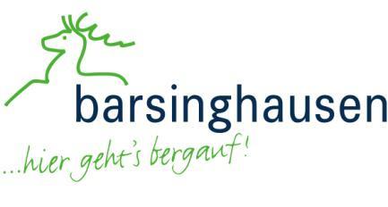 Stadt Barsinghausen