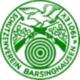 Barsinghausen 01