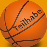 Basketball Teilhabe