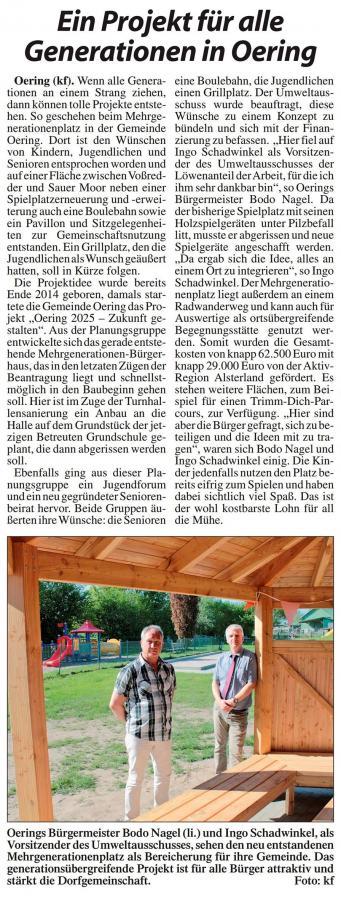 Basses Blatt_2018_05_23_Mehrgenerationenplatz