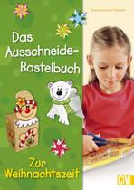 Bastelbuch Zur Weihnachtszeit