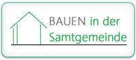 Bauen in der Samtgemeinde
