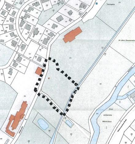 Bauleitplanung_Fintesscenter