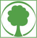 Piktogramm Baumkreiswanderweg