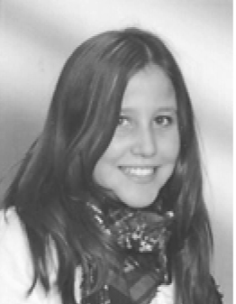 Nina Bausch