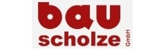 bauscholze-240-x-71