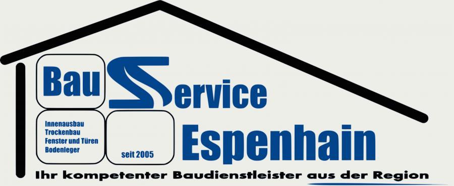 Sponsor Espenhain