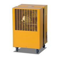 Bautrockner Luftentfeuchter Kategorie