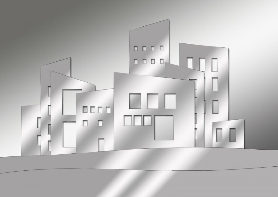 Bauverwaltung