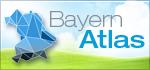 BayernAtlas