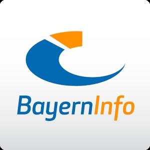 BayernInfo