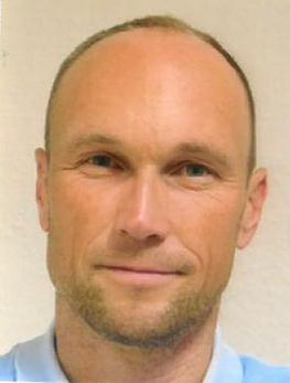 Christian Naethe