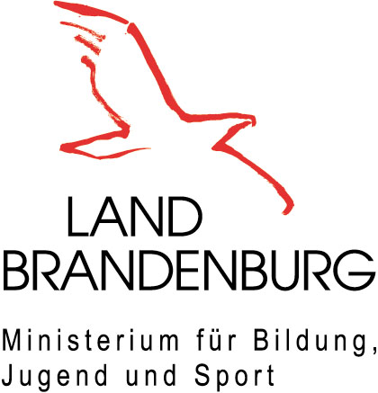 Wappen Land Brandenburg
