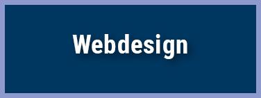 Webdesign_Netzwerkfreund_KMU_Mittelstand