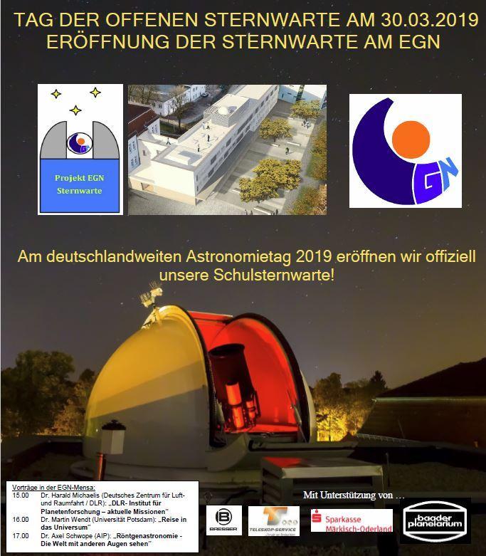 Sternwarte_neu