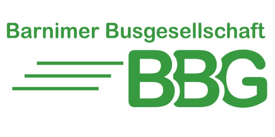 BBG, Bild: bbg-eberswalde.de