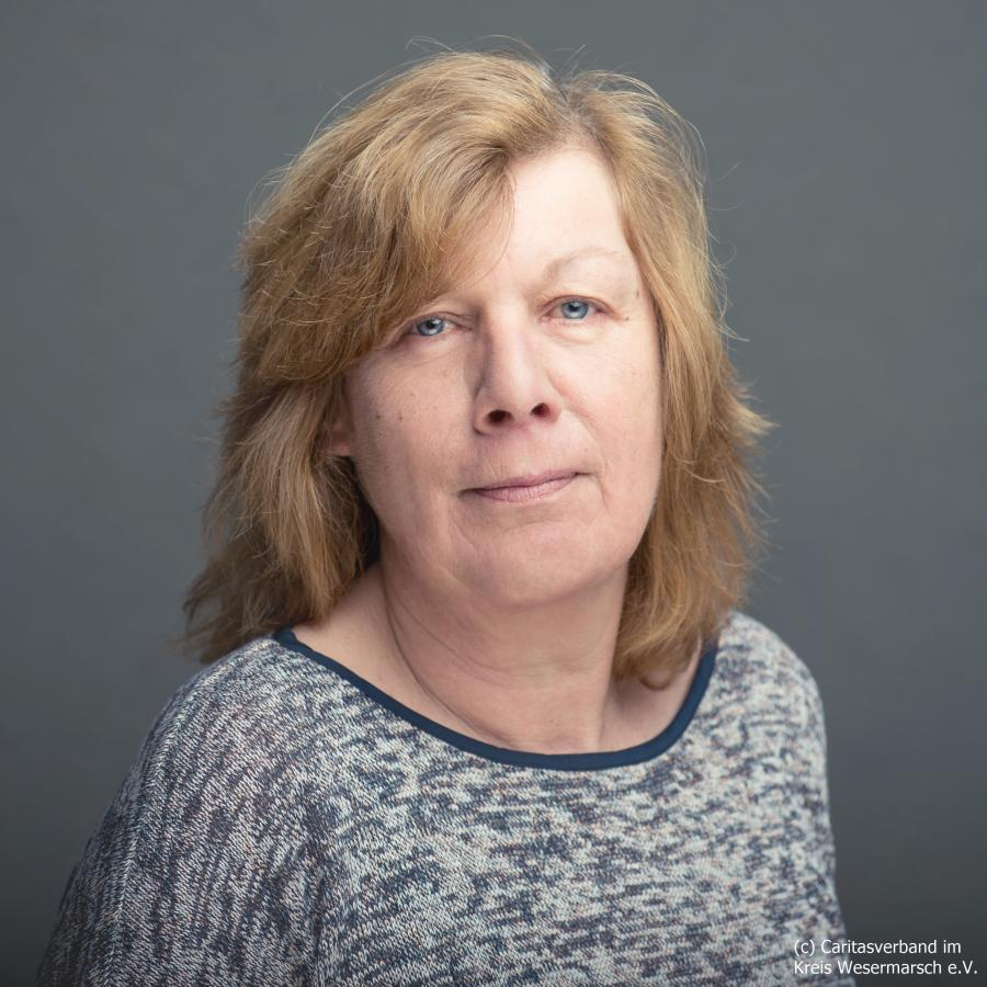 Jutta Rohde-Haar