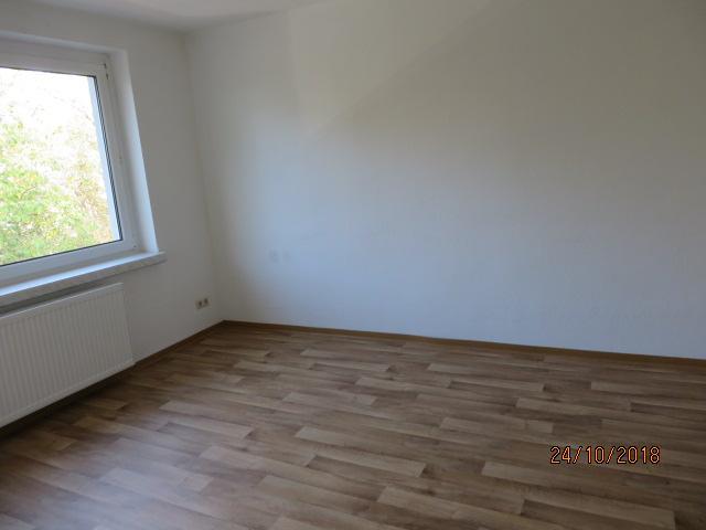 2254_0201_Wohnzimmer