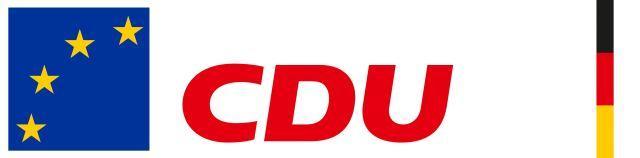 CDU Dettenheim