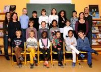 2014-2015_Klassenfoto_4C