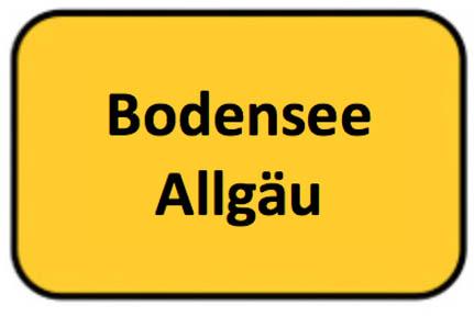 Bodensee_Schild