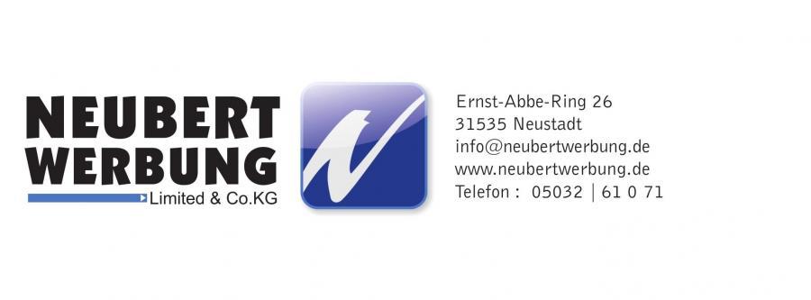 Neubert 2