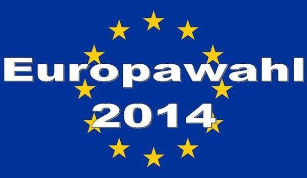 Eoropawahl_2014