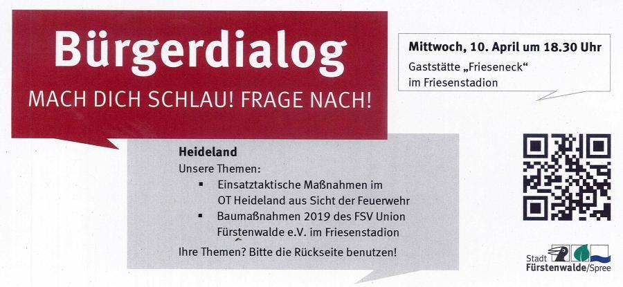 EinladungHeideland100419