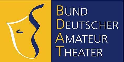 BDAT-Logo-KL
