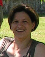 Susanne Pinkert