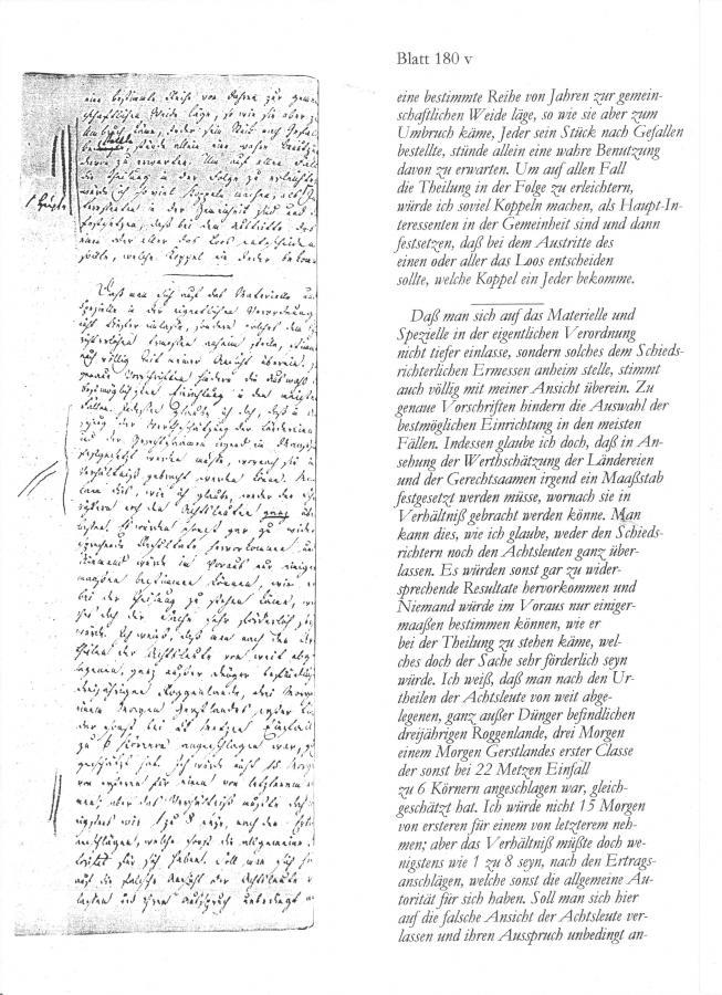 Mai 1809 - 14