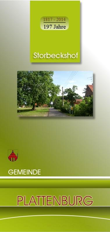 Storbeckshof
