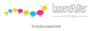 Stiftung Schulsozialarbeit